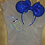 Thumbnail: Bunny - Toy Story 4 embroidered t-shirt or tank