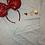 Thumbnail: Disney Snacks embroidered spirit jersey