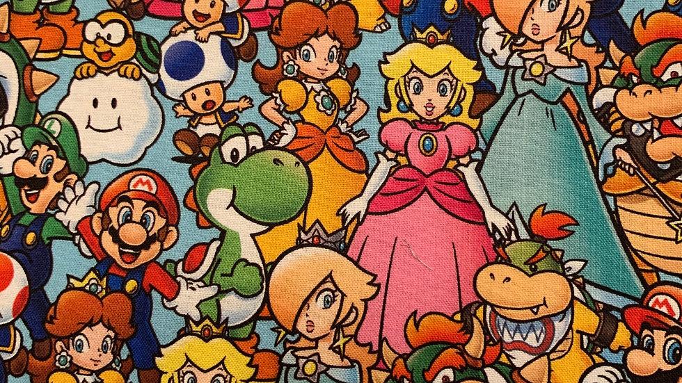 Mario Cart preorder