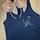 Thumbnail: Princess Tiana embroidered t-shirt or tank