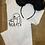 Thumbnail: Baymax embroidered t-shirt or tank