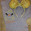 Thumbnail: Duckie - Toy Story 4 embroidered t-shirt or tank
