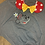 Thumbnail: Classic Minnie Mouse Embroidered Tee or Tank