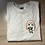 Thumbnail: Hermione Harry Potter embroidered Tee or Tank Top