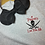 Thumbnail: A Pirates Life For Me embroidered Tee or Tank Top