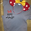 Thumbnail: Mama Mouse embroidered t-shirt or tank