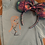 Thumbnail: Anna embroidered t-shirt or tank