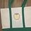 Thumbnail: Apple Monogram pocket tote