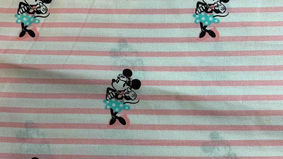Minnie Mouse Stripes preorder