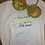 Thumbnail: Faith Trust and Pixie Dust embroidered t-shirt or tank Top