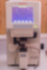 Laboratorio Óptica Visión-MASH