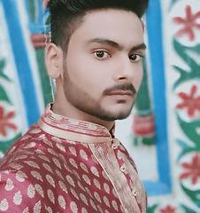 Ritik Singh.jpg