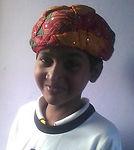 Ankur Bharti.jpg