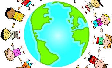 illustration-children-globe-web.jpg