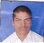 Shivam Kumar.PNG