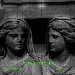 Nymphomaniac ditto cover-1.jpg