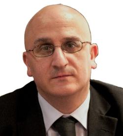 Juan Carlos Venegas