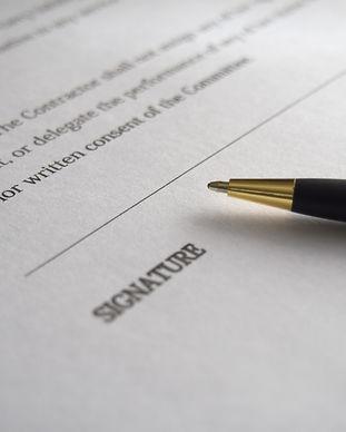 identifying procurement fraud risk