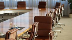 Establishing a Corporate Compliance Program