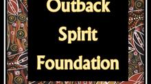 ABC interview the Foundation & Pundi Produce