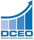 IL_DCEO_logo.jpg