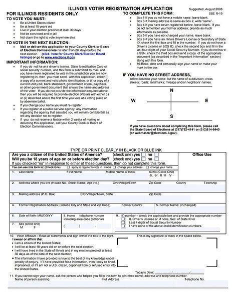 Voter Application Form.jpg