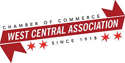 West Central Association.jpg