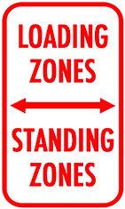 Loading-Standing.jpg