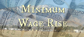 minimum-wage-rise.jpg
