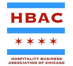 HBAC.jpg