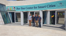 ILTH at DLD Tel Aviv Innovation Festival
