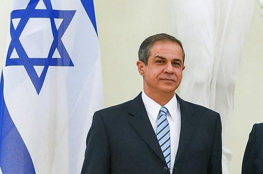 israeli-ambassador-amir-maimon-photo-by-rdackus-67105628.jpg