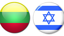 Israel to open embassy in Lithuania