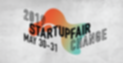 1.1 startup fair.png