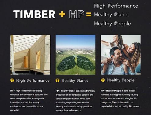 Timber HP.JPG