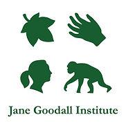 jane-goodall02.jpg