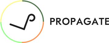 Propagate 2.png