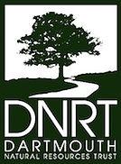 DNRT.jpg