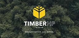 TimberHP GO Lab.JPG