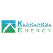 Kearsage.png