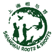 Roots and Shoots.png