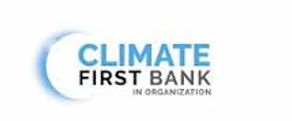 Climate First.jfif