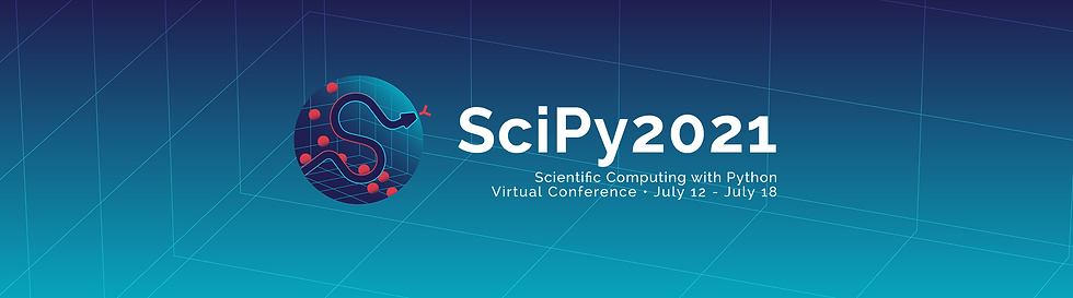 scipy-2021-website-banner-main-2560x714@