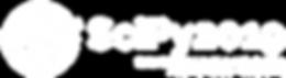 SciPy2019-Logo-Tagline-2000x550-White-Tr