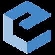 Enthought-E-Logo-2018-240x240-Padding.pn
