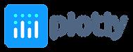 plotly-logo-01-stripe_2x.png