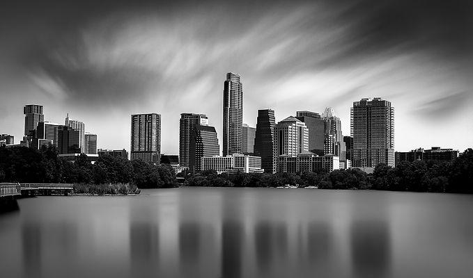 greyscale Austin skyline.jpg