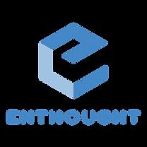 Enthought-vertical-logo-cornflower (1).p