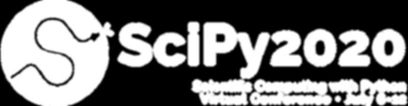 SciPy-2020-white-logo-virtual-w-tagline-