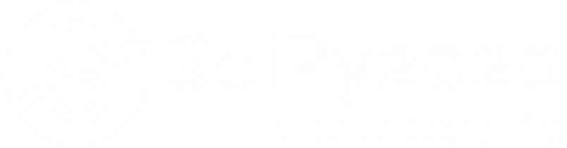 SciPy-2020-white-logo-virtual-w-tagline-